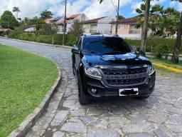 Título do anúncio: S10 LTZ turbo diesel 2019 único dono