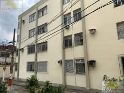 Título do anúncio: Apartamento para venda possui 53 metros quadrados com 2 quartos