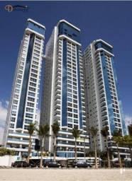 Título do anúncio: Apartamento residencial à venda, Barra Sul, Balneário Camboriú.