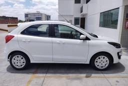 Título do anúncio: Ford Ka SE Plus - 2019