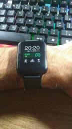 Relógio Inteligente (LEIA O ANÚNCIO)