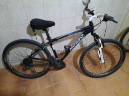 Título do anúncio: Bike Mosso Odyssey P