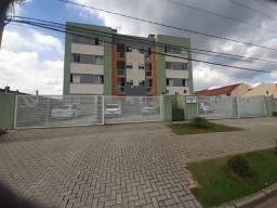 Apartamento Garden 1 Dormitório no Jardim Cruzeiro em São José dos Pinhais