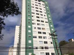 Apartamento à venda com 2 dormitórios em Rio branco, Porto alegre cod:PJ5899
