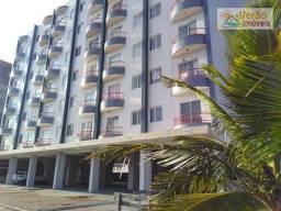 Título do anúncio: Apartamento com 2 dormitórios à venda, 49 m² por R$ 185.000,00 - Balneário Campos Eliseos