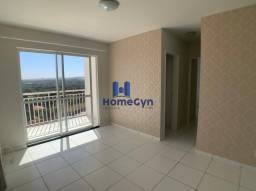 Título do anúncio: Apartamento  2 Quartos, 1 suíte em Bairro Feliz, Residencial Alegria