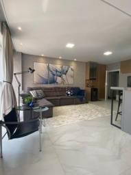 Título do anúncio: Apartamento para Venda em Itapema, Meia Praia, 3 dormitórios, 3 suítes, 4 banheiros, 2 vag
