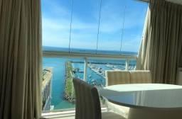 Título do anúncio: Apartamento para Venda em Salvador, ComÉrcio, 1 dormitório, 1 suíte, 1 banheiro, 1 vaga