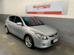 Hyundai I30 2011 2.0 Completo Automatico //Financio Sem Entrada //Aceito Troca