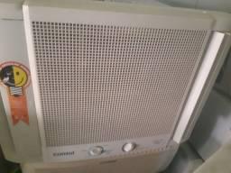 Vende-se ar condicionado 10.000 BTUs