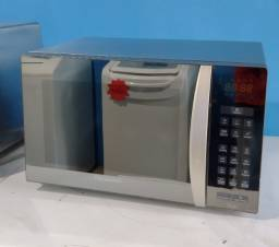 Título do anúncio: Vende-se Microondas Panasonic 32 litros