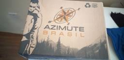 Tenis Azimute