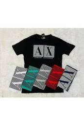kit 10 camiseta masculina<br><br>