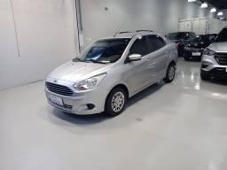 Ford Ka SE 1.5 SEDAN