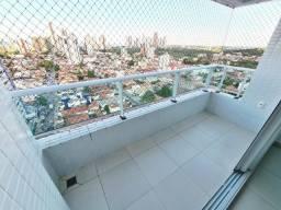 Apartamento em Tambauzinho com 3 quartos e 98m²