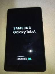 Tablet Samsung Tab A T290