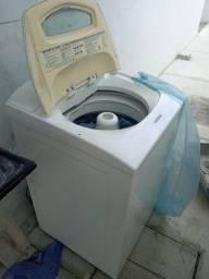Maquina de Lavar , 5kg funcionando perfeita