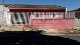 Título do anúncio: Linda casa térrea em Marialva, 160m² de construção, 214m² de terreno, 2 vagas, 3 quartos,