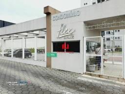 Título do anúncio: Apartamento à venda no bairro Da Paz - Manaus/AM