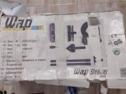 Título do anúncio: Vaporizador Wap Steamer 400