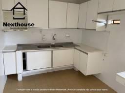 Título do anúncio: NEXTHOUSE ALUGA - Cobertura Duplex Av Boa Viagem com 06 Quartos