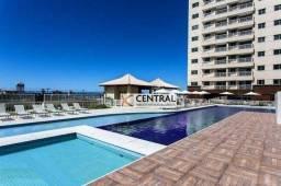 Título do anúncio: Apartamento com 2 dormitórios para alugar, 65 m² por R$ 2.350,00/mês - Imbuí - Salvador/BA