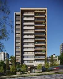 Apartamento à venda com 3 dormitórios em Rio branco, Porto alegre cod:RG7646