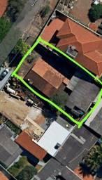 Título do anúncio: Casa com lote 428 m2 no setor Pedro Ludovico em Goiânia