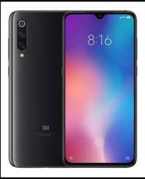 Título do anúncio: Xiaomi MI 9 6/64gb