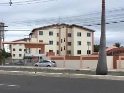 Título do anúncio: Ótimo apart no Visconde de Maracaju {} 2 quartos
