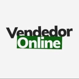 Vaga para Vendedora Online