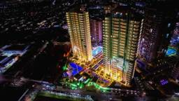 Título do anúncio: Apartamento á venda no condomínio Spring Live Park