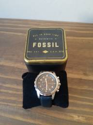 Título do anúncio: Relógio Fóssil 685AM