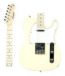 Guitarra Strinberg Telecaster TC120S IV + Garantia NF