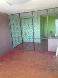 Vendo apartamento no Novo Gama GO