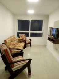Título do anúncio: Excelente apartamento 2 dormitórios para veraneio
