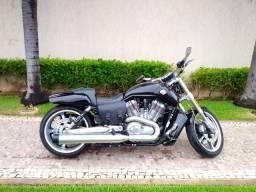 Título do anúncio: Harley Davidson V-Rod 1250cc Muscle Vrscf 14/14