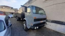 Título do anúncio: Vw 13130 carroceira caminhão toco