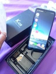 Vendo LG K 40S Octa Core 3GbR