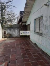 Título do anúncio: Casa com 3 dorms, Centro, Itanhaém - R$ 480 mil, Cod: 830359