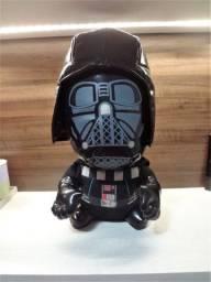 Título do anúncio: Pelúcia Darth Vader Multibrink