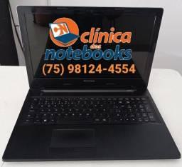 Notebook Lenovo ( tela de 15 polegadas)