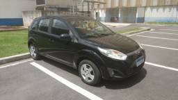 Ford Fiesta 2013 1.6 Flex