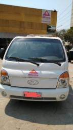 Título do anúncio: Hyundai HR 2008 muito conservada valor R$ 51.500,00