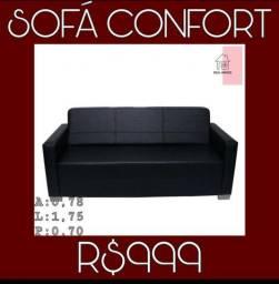 Sofá sofá sofá sofá sofá sofá sofá escritório escritório