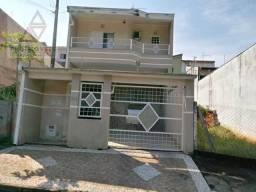 Título do anúncio: Casa com 3 dormitórios à venda, 167 m² por R$ 340.000 - Cidade Jardim II - Americana/SP