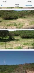 Título do anúncio: Vende-se  tereno  para chácaras em Peladas Caruaru em condomínio  fechado