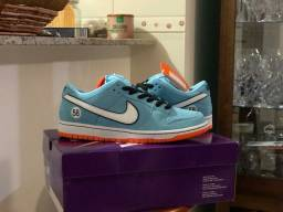 "Nike SB Dunk Low ""Club 58 Gulf"""