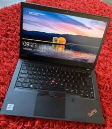 Lenovo ThinkPad T14 | Core i5 10ª Geração | TOUCHSCREEN