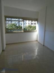 Título do anúncio: N.N  - Apartamento · 35m² · 1 Quarto na Santa Cruz
